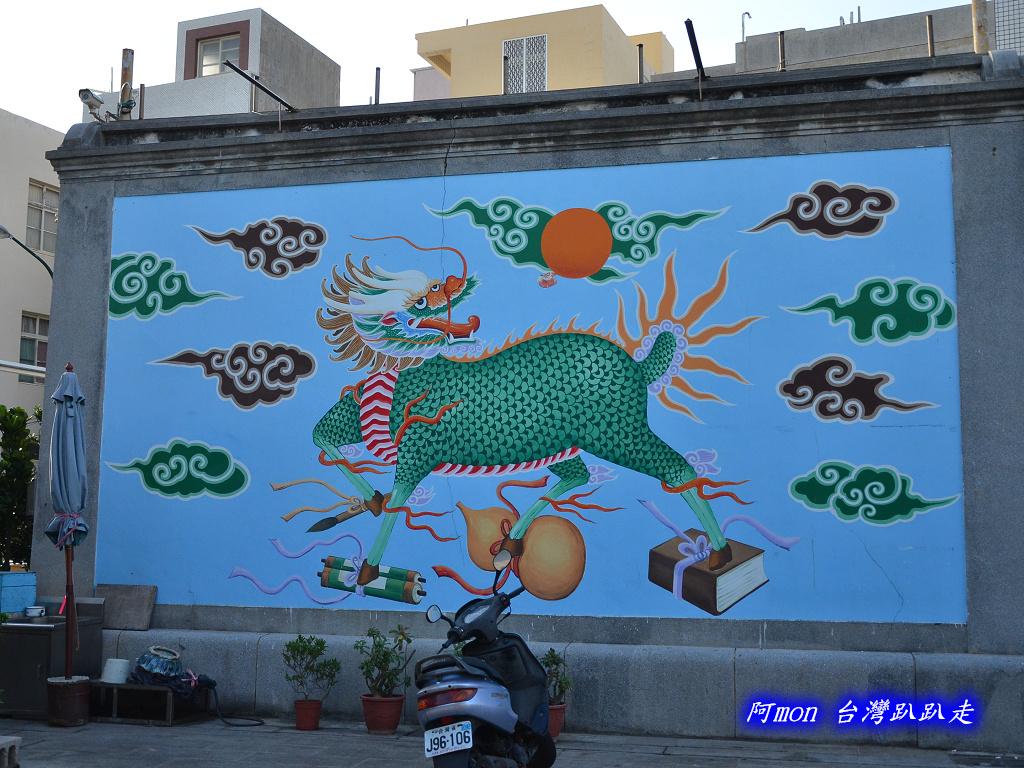 201211澎湖-老街民宿:馬公老街民宿22.jpg