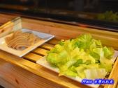 201307台中-伊合米壽司:伊合米06.jpg