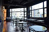 201408台中-樂昂咖啡2店:樂昂2店22.jpg