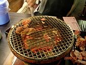 烤狀猿-燒烤吃到飽:DSCN5204.JPG