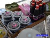 201206嘉義中埔-豐山生態園區:豐山生態園區22.jpg