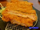 201211台中-花山椒日本料理:花山椒11.jpg
