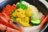 201505日本函館-惠比壽食堂:函館惠比壽食堂22.jpg