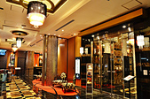 201510日本東京-APA新宿歌舞伎町塔飯店:日本東京新宿APA歌舞伎町塔36.jpg