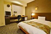 日本鳥取-綠色飯店:日本鳥取綠色飯店12.jpg