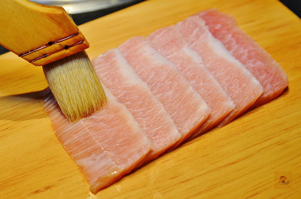 201701台中-牧島燒肉2訪:牧島燒肉2訪28.jpg