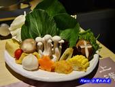 201312台中-上澄鍋物:上澄鍋物07.jpg