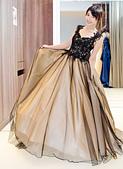 201502台中-茱莉亞婚紗:茱利亞婚紗46.jpg