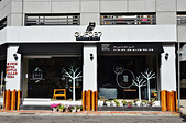 201506台北-gufo27咖啡館:Gufo 2710.jpg