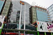 201512香港-西九龍中心商場:香港西九龍中心商場篇001.jpg