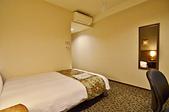 日本鳥取-綠色飯店:日本鳥取綠色飯店13.jpg