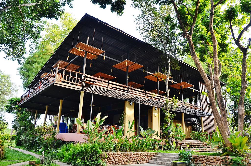 201605泰國曼谷-水上屋:泰國曼谷水上屋47.jpg