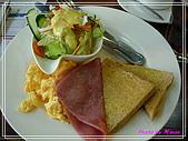 尼克咖啡(早餐)-美村店:K07.jpg