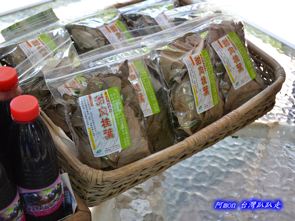 201206嘉義中埔-豐山生態園區:豐山生態園區23.jpg