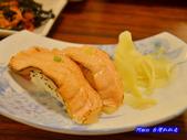 201211台中-花山椒日本料理:花山椒10.jpg