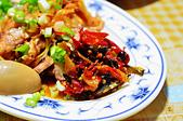 201503台中-士官長酸菜白肉鍋:士官長酸菜白肉郭08.jpg