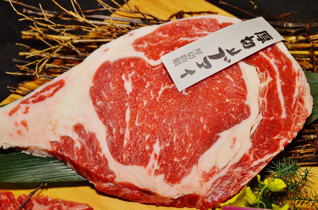 201701台中-牧島燒肉2訪:牧島燒肉2訪35.jpg