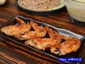 201310台中-MASA日本串燒燒鳥:日式串燒燒鳥16.jpg