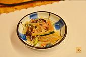 201409日本京都-豚涮涮鍋英:豚涮涮鍋英07.jpg