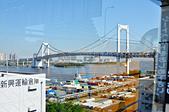 201505日本東京-skybus觀光巴士:觀光巴士35.jpg
