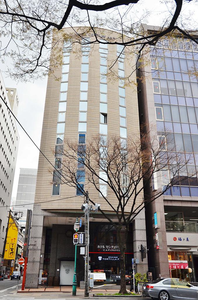 201603日本福岡-世紀藝術飯店:日本福岡世紀藝術飯店45.jpg