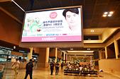 201605泰國曼谷-酷鳥航空:泰國曼谷酷鳥104.jpg