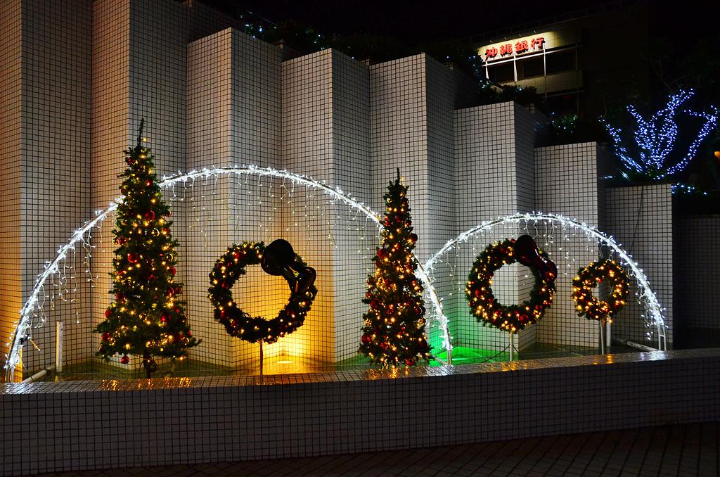201612日本沖繩-ALMONT飯店:日本沖繩ALMONT飯店19.jpg