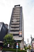 201604日本富山-APA VILLA飯店富山站前:日本富山APA villa飯店富山站前38.jpg