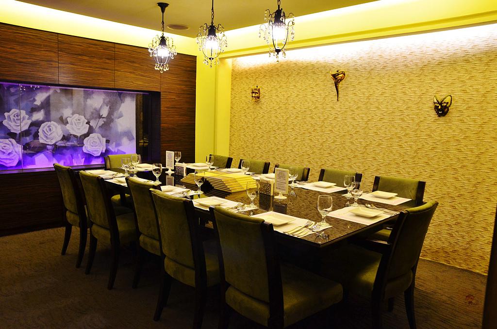 201703台北-宮都拉主題義式餐廳:宮都拉義式主題餐廳21.jpg