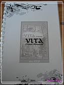 VITA義式創意料理:Z36.jpg