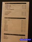 201405台北-上引水產:上引水產51.jpg