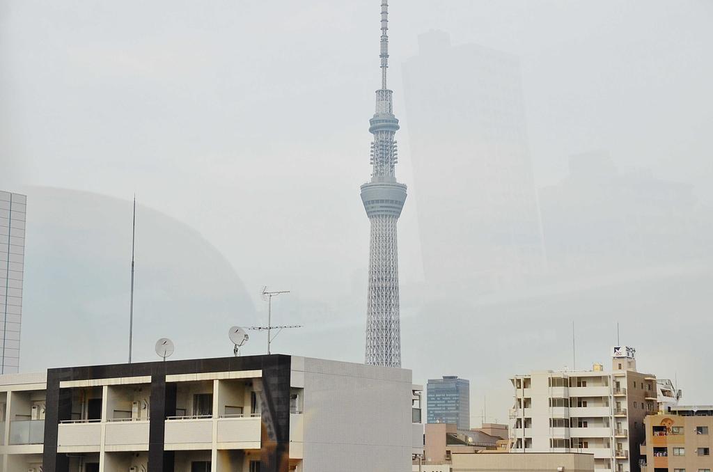 201505日本東京-skybus觀光巴士:觀光巴士55.jpg