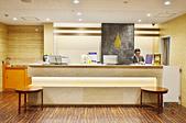 201603日本福岡-世紀藝術飯店:日本福岡世紀藝術飯店12.jpg