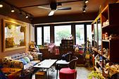201607台中-綺麗咖啡館:綺麗咖啡館04.jpg