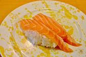 201611日本靜岡-御殿場魚がし鮨 :日本御殿場魚がし鮨壽司13.jpg