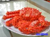 201111安格斯牛小排+帝王蟹:安格斯06.jpg