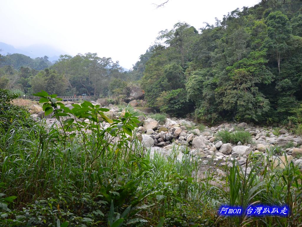 201211苗栗-蓬萊溪生態園區+護魚步道:蓬萊溪31.jpg