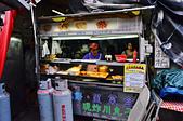 201503台中-士官長酸菜白肉鍋:士官長酸菜白肉郭02.jpg