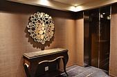 201409日本京都-巴赫大飯店:京都巴赫飯店26.jpg