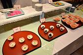201505日本青森-藝術飯店:青森藝術飯店25.jpg