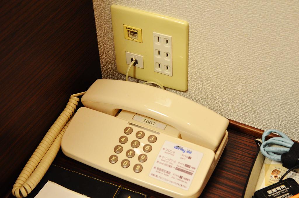 201510日本仙台-多米荻之湯飯店:日本仙台多米荻之湯飯店16.jpg