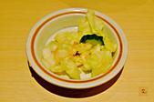201611日本札幌-十勝豚丼:日本札幌十勝豚丼12.jpg