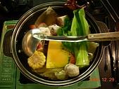 烤狀猿-燒烤吃到飽:DSCN5205.JPG