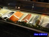 201312台中-大漁丼壽司:大漁丼壽司27.jpg