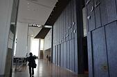 201409日本大阪-萬豪都飯店:大阪萬豪都飯店60.jpg