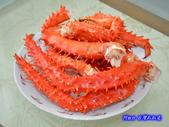 201111安格斯牛小排+帝王蟹:安格斯09.jpg