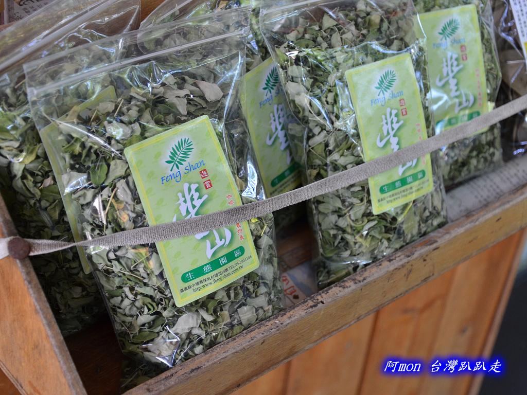 201206嘉義中埔-豐山生態園區:豐山生態園區24.jpg