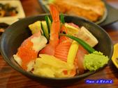 201211台中-花山椒日本料理:花山椒12.jpg