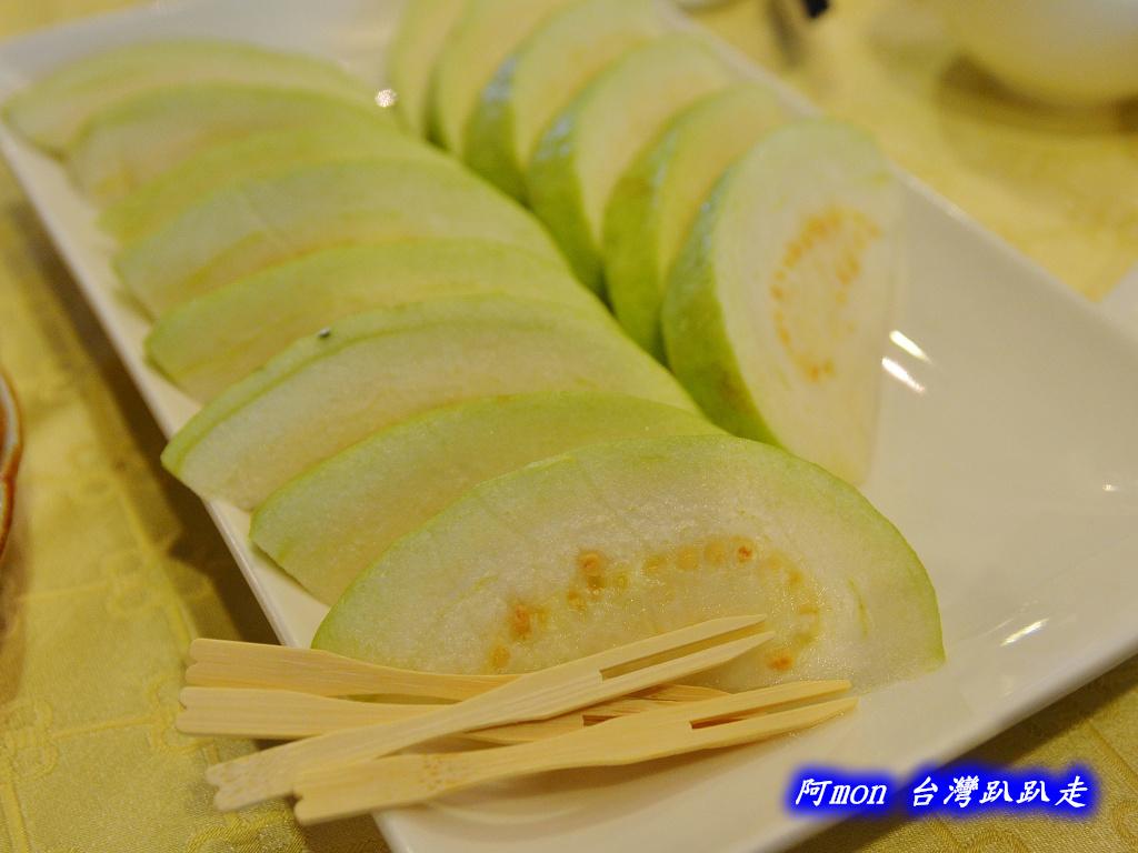201308台中-飯菜鋪子:飯菜鋪子21.jpg