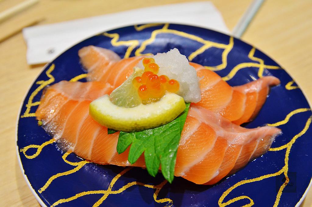 201409日本大阪-大起水產迴轉壽司:大阪大起水產08.jpg